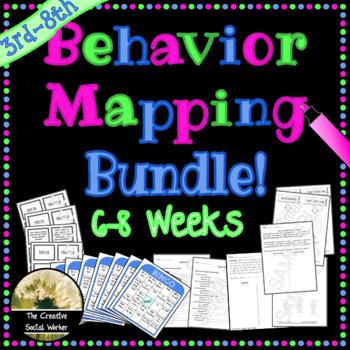 Behavior Mapping Bundle