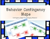 Teaching Behavior Through Mapping- Visually present rules to students