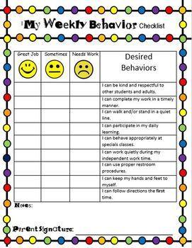 Behavior Pack Bundle