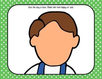 Behavior Reinforcers - Dough Mats - Play Doh - Speech Therapy