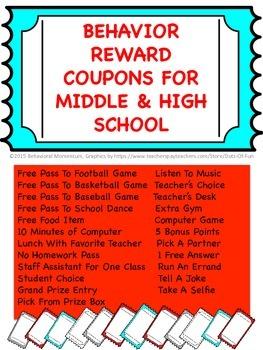Behavior Reward Tickets
