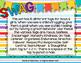 Behavior SWAG Tag
