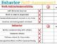 Digital Behavior Self-Assessment - Interactive Technology {FREEBIE}