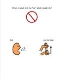 Behavior Situations
