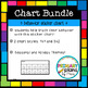 Behavior Sticker Charts Bundle