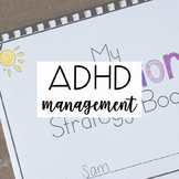 Special Education ADHD
