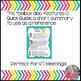 Behavior Toolbox: DISORGANIZED, Positive RtI SEL Classroom Interventions; ADHD