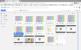PBIS Online Behavior Tracking System PBIS