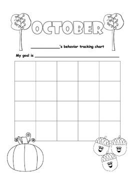 Behavior Tracking System Kit