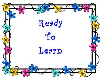 Behavior/Classroom Management System