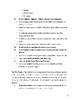 Behavioral RTI Tiered Interventions