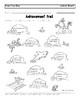Behaviour Guidance  Grade 1 to 2 Activity Pack (AUS, NZ, UK Version)