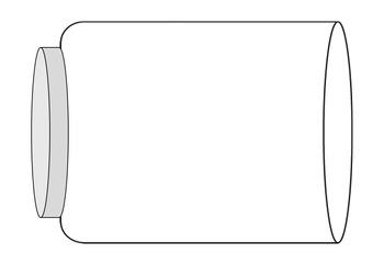 image regarding Jar Printable identify Conduct Printable: Blank Marble Jar