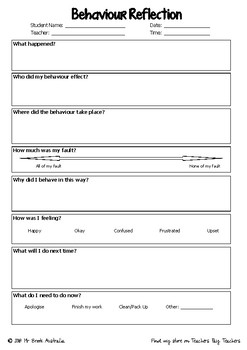 original-3853154-1 Teacher Feedback Form Examples on