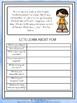 Behaviour Support: Feeling & Behaviour Workbook (Autism)