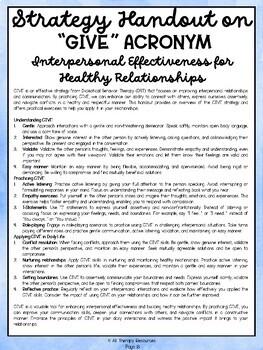 Behaviour Support : Why do Behaviors Occur?