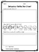 Behaviour Reflection Sheets - Think Sheets for Class Management & Parent Contact