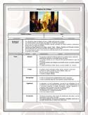 Assignment - Religious Art Critique