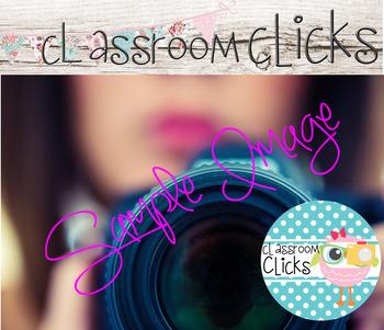 Behind the Camera Image_269:Hi Res Images for Bloggers & Teacherpreneurs