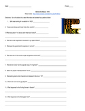 Behind the Music 1972 Video Guide History of Rock and Roll