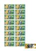 Behvaiour Management Money tokens