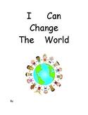 Being A Global Citizen