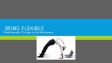 Being Flexible Powerpoint