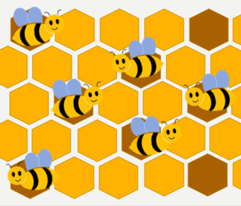 Being a Bee Hive