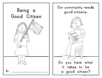 responsibilities of a good citizen 150 words Short essay on the duties of a good citizen a citizen is a person who lives in a particular country for a long time he may be born in the country or not but.