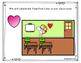 Valentine's Day - social story