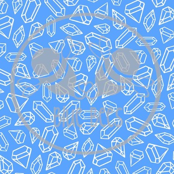 Jewel Paper Backgrounds