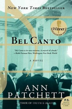Bel Canto - historical context