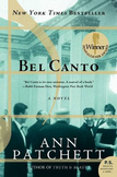 Bel Canto - use of opera