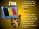 Belgium PowerPoint