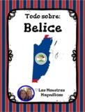 Belice - Belize