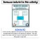 Beliefs of Judaism {Digital}