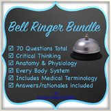 Bell Ringer Bundle