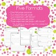 Bell Ringer Writing Prompt Journal Pages For All Subject Areas