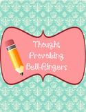 Bell-Ringers