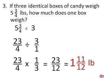 Bell Ringers Decimals Fractions Graphs Geometry Integers Equations Inequalities