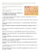 Bell Ringers or Exit Tickets Quotes