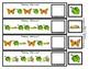 Bella - Butterfly Life Cycle - Center Bag Box Unit - Preschool & Kindergarten