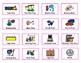 Belle 10 Token Board with Behavior Visuals