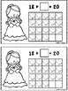 Belle Make 20