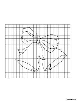 Bells Graph