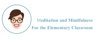 Belly Balloon Meditation (long) - 5.5 Minutes