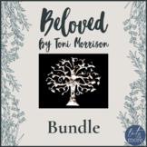 Beloved Unit Bundle