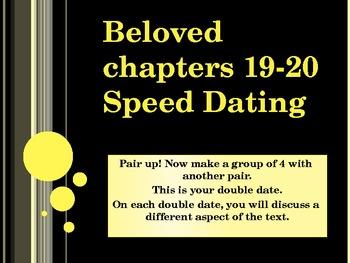 hvordan du starter dating etter et langsiktig forhold