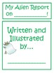 Ben Franklin Biography by Dennis Brindell Fradin Comprehension Worksheets