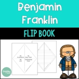 Ben Franklin Flip Book